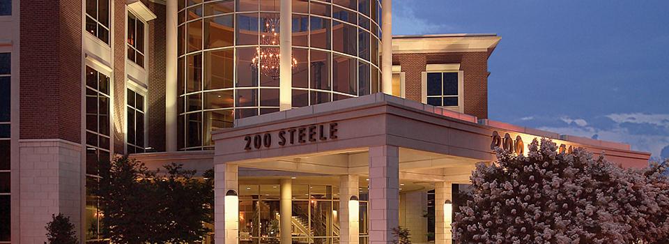 200-steele-building-3